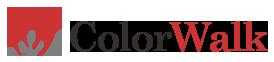 ColorWalk.com